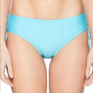 Bikini Bottom XL (A00)